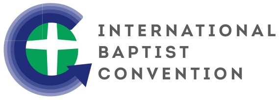 IBC-Logo-with-name-Oct16