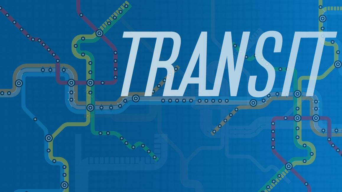TransitArtwork