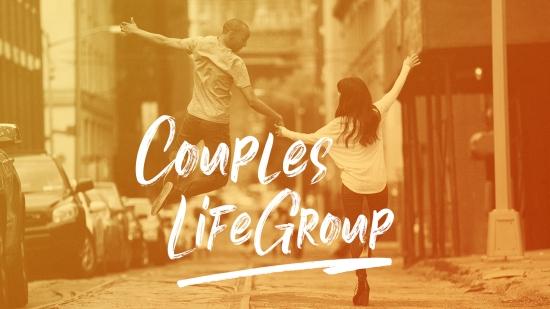 CoupleLifeGroup